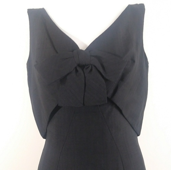 Vintage Dresses & Skirts - 50s Suzy Perette New York Audrey cocktail dress